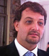 Photo of Feldmann, Andreas