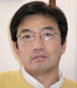 Photo of Choi, Seung Whan
