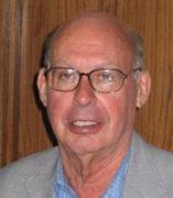 Photo of McFarland, Andrew