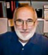 Photo of Rundquist, Barry S.