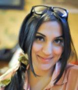 Photo of Buyuker, Beyza