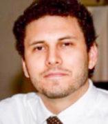 Photo of Salinas, Eduardo