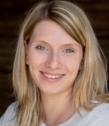 Photo of Schnabel, Eliska