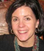 Photo of Ponicki, Maureen Heffern