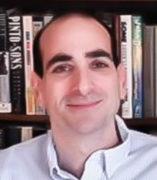 Photo of Kaplan, Noah J.