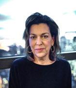 Photo of Torres, María de Los Angeles