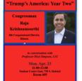 spring-2018-speaker-series
